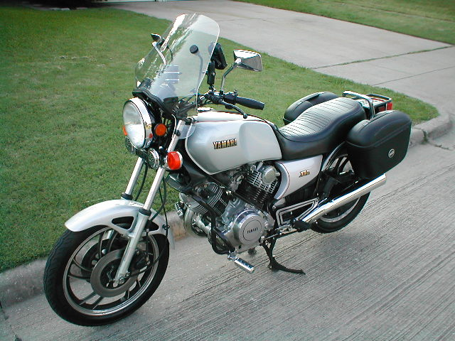 yamaha virago 1100 repair manual pdf
